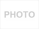 Фото  1 Земля,Глина,Навоз,Торфокрошка,Чернозем,Грунт,Земля для подсыпки, Вывоз строй.мусора,Доставка Зил Камаз 1084365